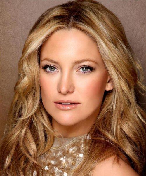 Makeup for Blonde Hair Fair Skin and Brown Eyes  Bellatory