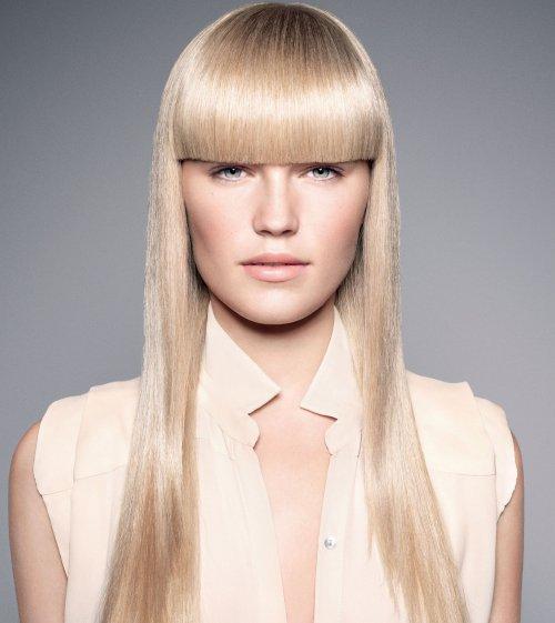 Причёски с кудрями на длинные волосы в домашних условиях